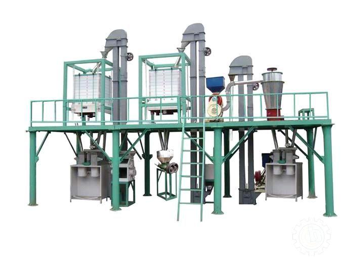 60T-wheat-flour-milling-equipment