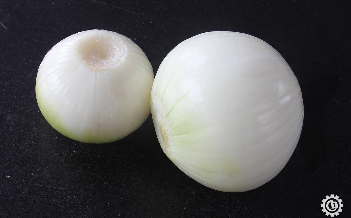 onion-concave-cutting-peeling-machine